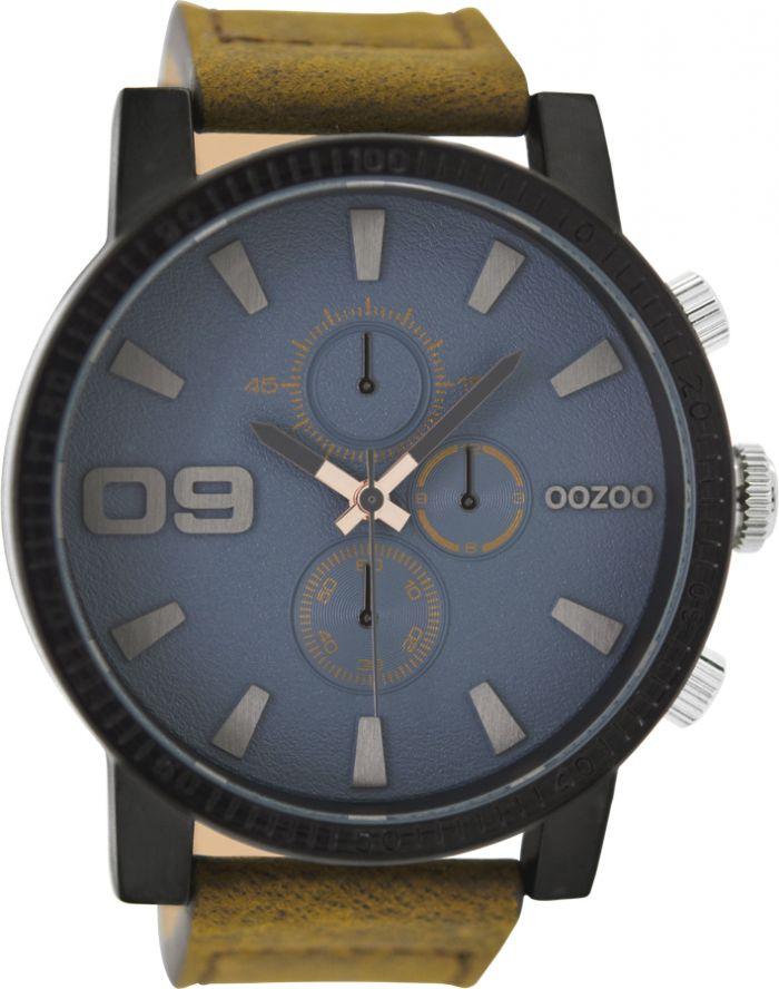 C9030
