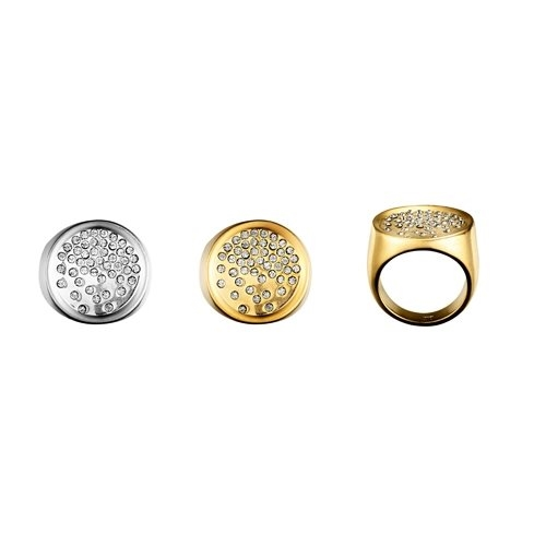 identity leandra rings
